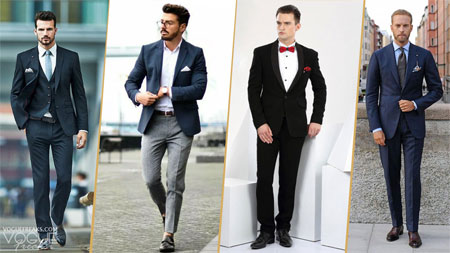 what does cocktail attire dress code mean  glamour fame