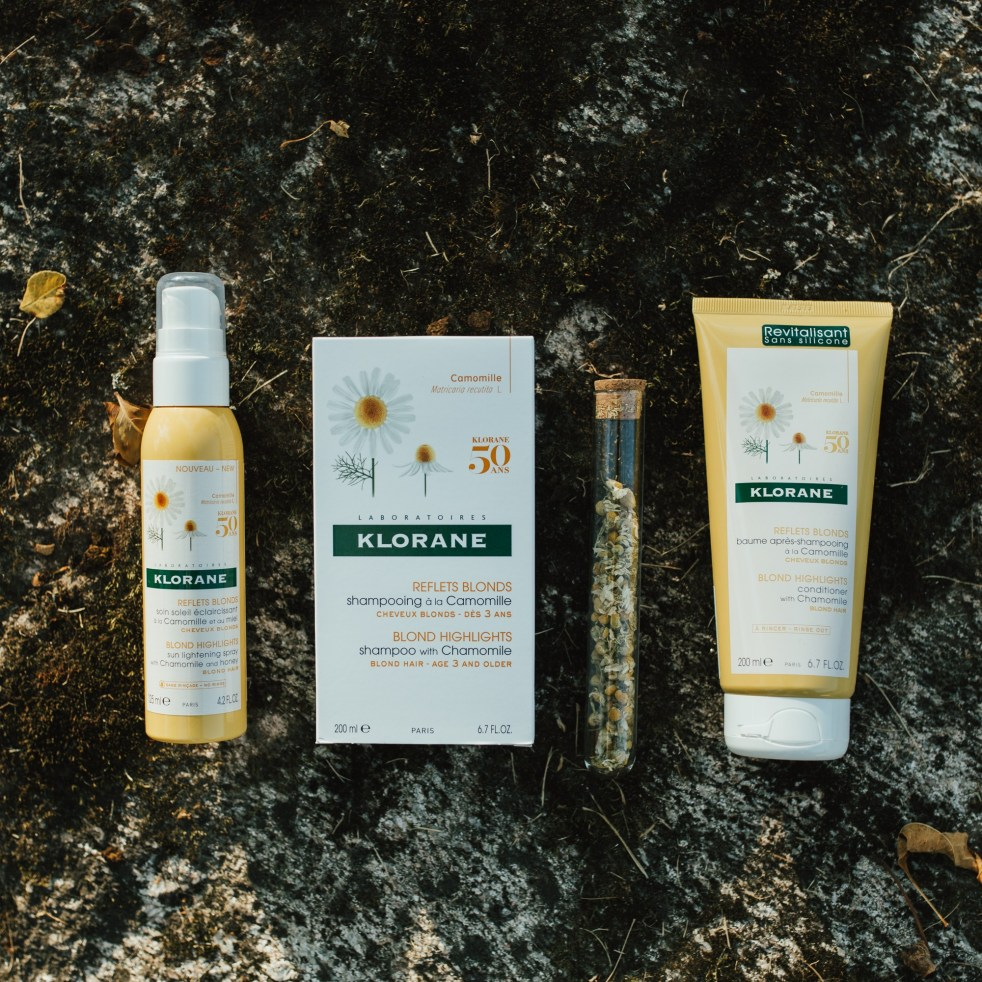 Skin Care Brands: Top 10 French Skincare Brands