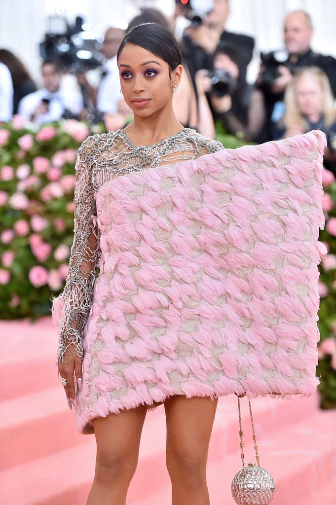 Here Are Top 10 Most Weirdest Dresses From