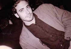 Top 10 Jeffrey Dean Morgan Young Pictures That Is Bound To