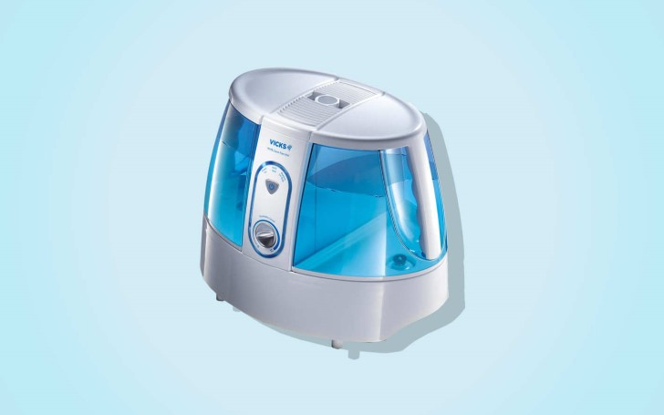 Why Should You Use Humidifier in this Cold Season?