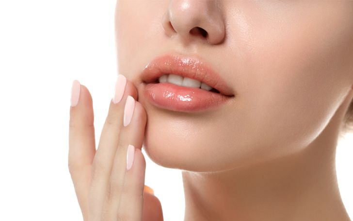 What are The Best Ways to Care for Dry Lips?