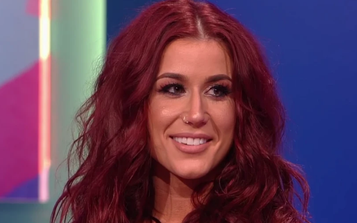 Chelsea Houska is Taking the Heat After Fans Noticed the Star Being Mean To Her Mom