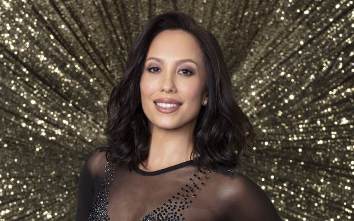 What is Cheryl Burke's Net Worth? How Much Did She Make From 'Dance Moms'?