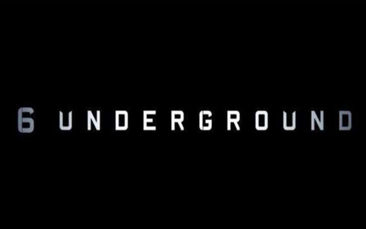6 Underground Starring Ryan Reynolds Announced the Release Date; What to Expect from the Movie?