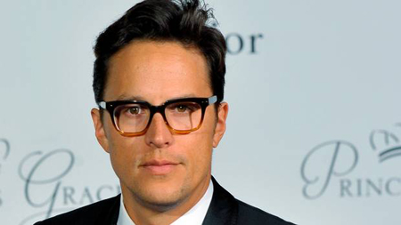 Cary Joji Fukunaga is the only person in the know about the ending of the upcoming James Bond movie.