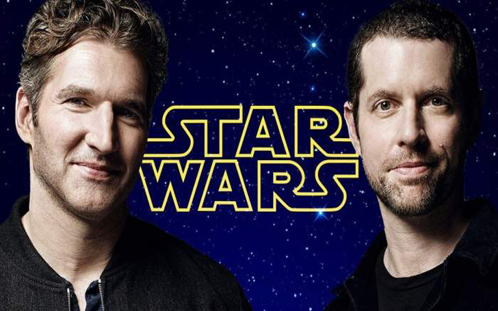 Game of Thrones Creators Exit Planned Star Wars Trilogy; What Does This Mean For the Future of Star Wars?