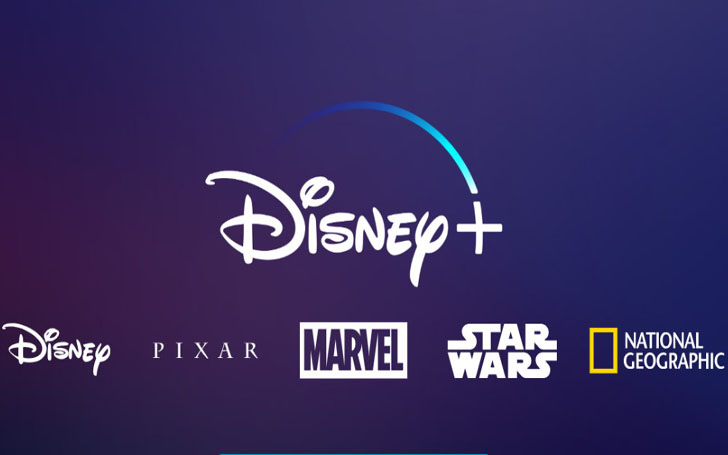 All the Disney+ Originals Coming to the Streaming Service After the Launch