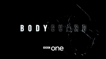 Bodyguard was a massive success after it hit Netflix.