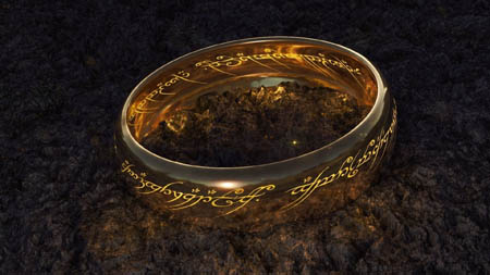 Lord of the Rings is coming to Amazon as a series based hundreds of years before the Peter Jackson movies.