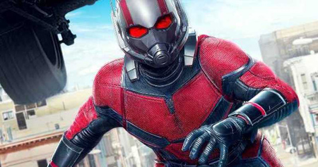 Ant-Man is finally coming back for a third installment scheduled for release in 2022.