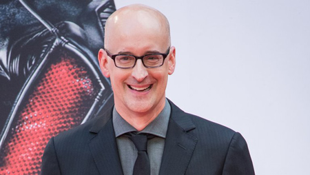 Peyton Reed will return as the director of the third Ant-Man movie.