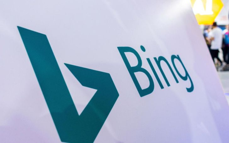 Microsoft Repositioning Bing with Some Smart Updates