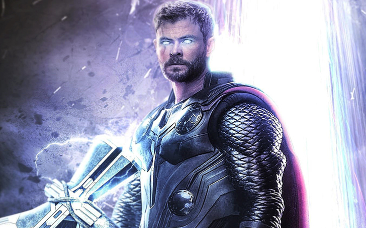 Avengers: Endgame: The Writers did not Want to Kill Thor