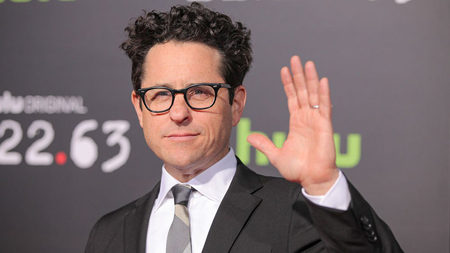 J.J. Abrams confirmed Star Wars: The Rise of Skywalker is done with post production and the final cut is done.