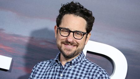 J.J. Abrams was brought back to direct the ninth episode of Star Wars franchise.