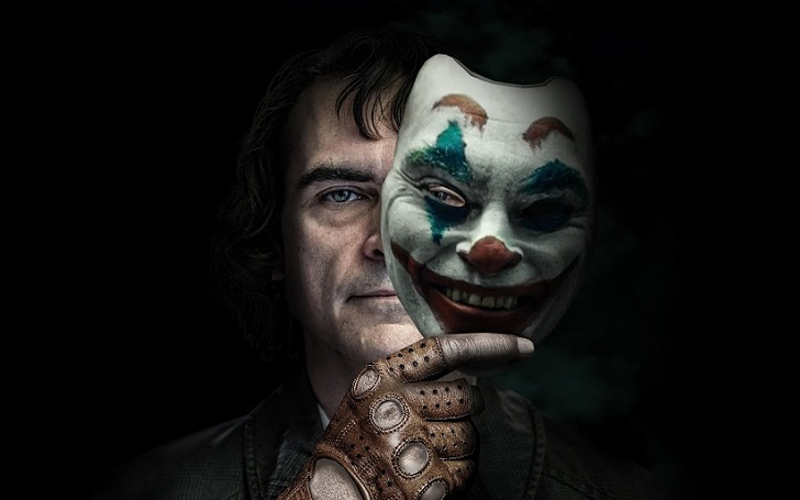 Joaquin Phoenix Teased the Possibility of 'Joker' Sequel