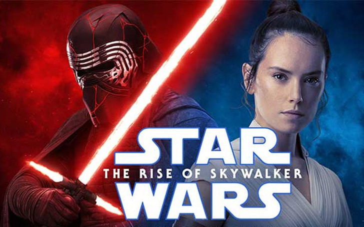 Mixed to Positive - Star Wars: The Rise of Skywalker First Reactions Reveal Divided Critical Reception