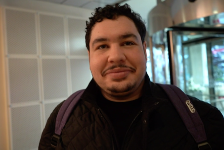 Greekgodx weight loss journey started in 2018 and by April of 2019 he lost more than 70 pounds of weight.