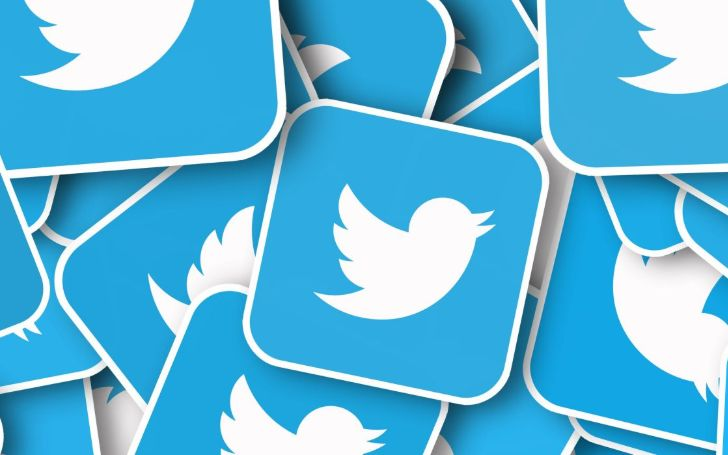 Social Media Alert! Twitter to Delete Inactive User