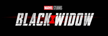 Black Widow will be making a bow before the summer of 2020.