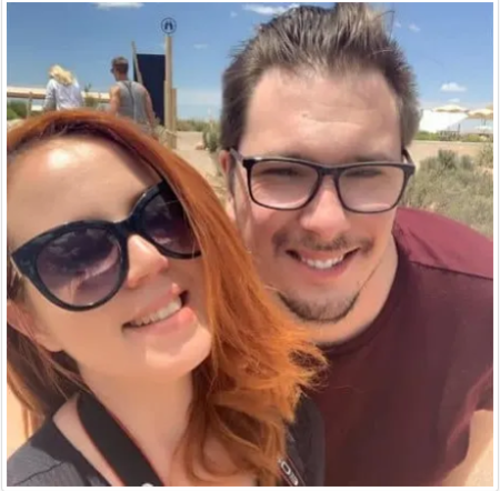 90 Day Fiance star Colt Johnson's New Girlfriend Finally Made Her