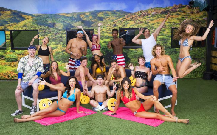 Fans Are Not So Happy About Big Brother 2019's House