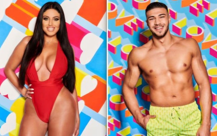 Some Islanders Will Reportedly Get Paid More Than Others As Per Love Island 2019 Contract