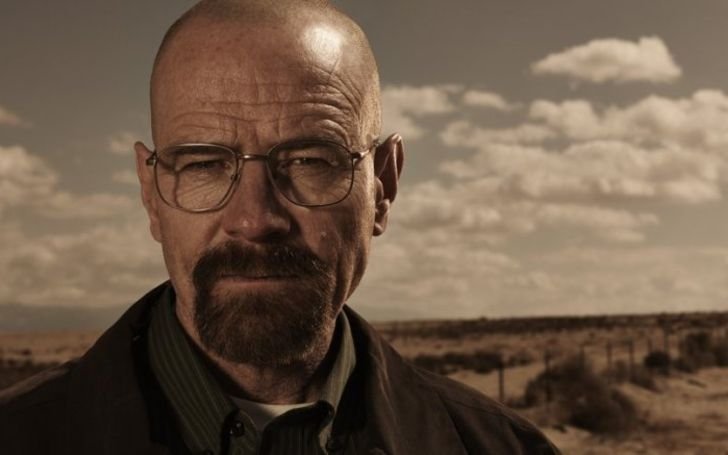 Could Walter White Be Alive In The New Breaking Bad Movie?