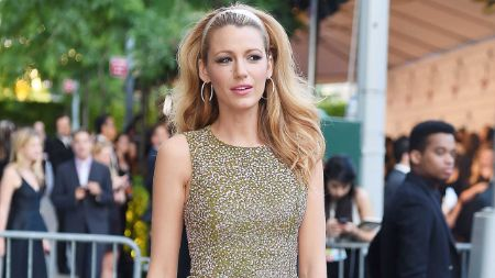 What Is Blake Lively Net Worth? Details of Her Sources Of ...