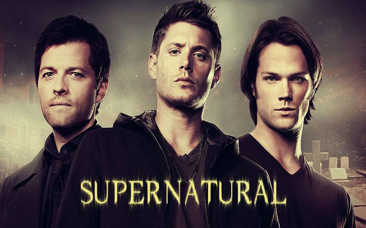 Supernatural: Top 10 Most Hilarious Episodes