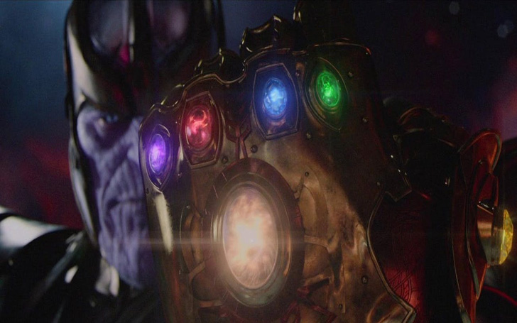 8 Rarely Known Facts About The Infinity Gauntlet!