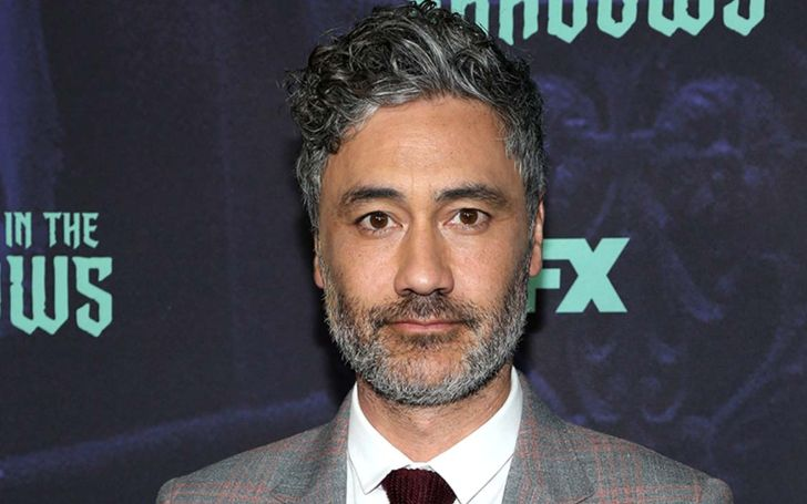 Taika Waititi Set To Direct 'Thor 4' - What Can We Expect From The Movie?