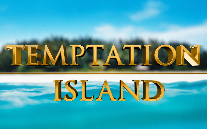 Top 5 Facts About TV's Sexiest New Show 'Temptation Island'