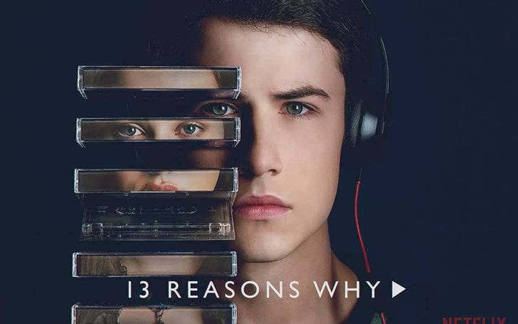 Netflix Set To Remove Controversial Suicide Scene From '13 Reasons Why'