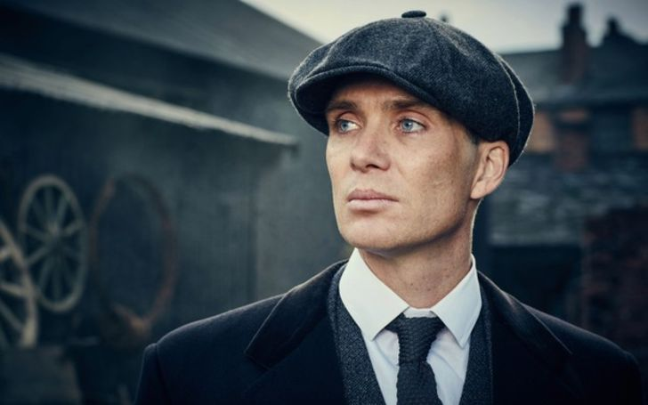 Peaky Blinders Boss Confirms At Least Two More Seasons Will Be Made
