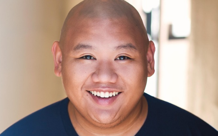 Top 5 Facts About Spider-Man: Far From Home Star Jacob Batalon
