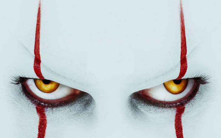 IT: Chapter Two New Trailer Is Terrifying - What Can We Expect From The Film?