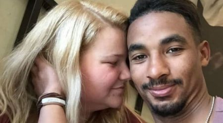 90 Day Fiance: Azan Tefou Rumored To Have Officially Dumped Nicole