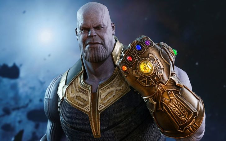 Avengers: Endgame Writers Shed Light On Whether Thanos Will Return In The Future!