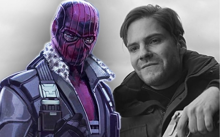 Falcon & The Winter Soldier Villain Zemo - Everything You Need To Know!
