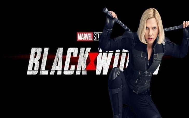 Rachel Weisz Claims Taskmaster's Role Is Significant In Black Widow!