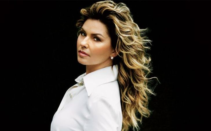 What Is Shania Twain' Net Worth? Grab All The Details Of Her Sources Of Income And Earnings!