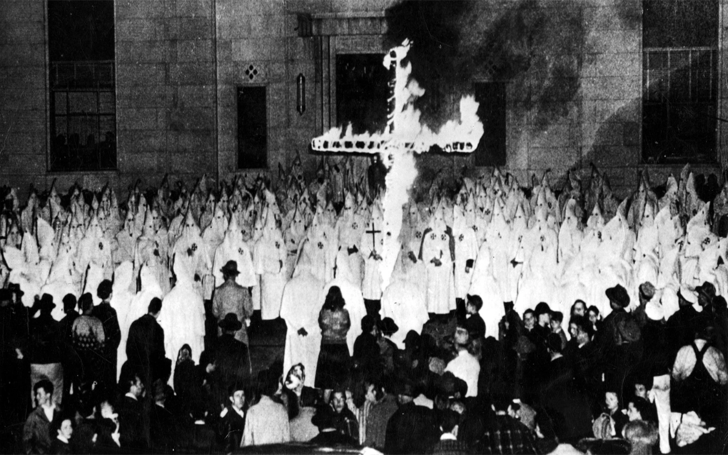 Ku Klux Klan - Formation, Bloody History, Hierarchy, And Immortality!