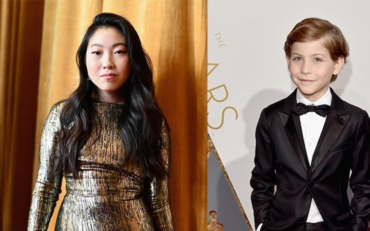 Jacob Tremblay And Awkwafina Have Signed On To Play Flounder And Scuttle In 'The Little Mermaid' Live-Action Adaptation