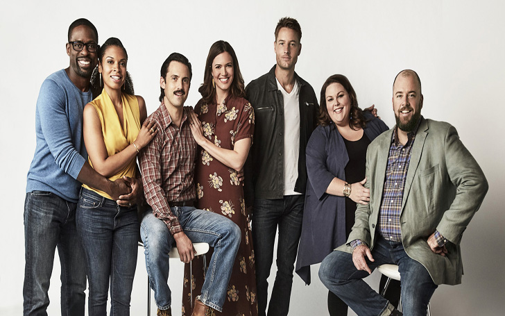 Everything We Know So Far About 'This Is Us' Season 4