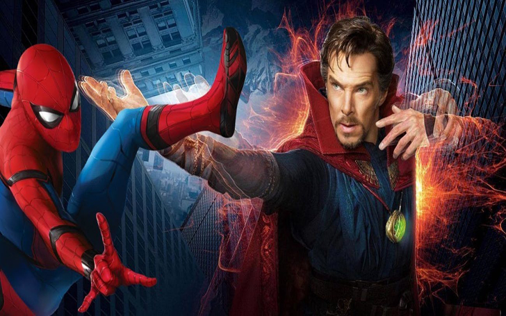When Are We Likely To See A Spider-Man And Doctor Strange Team-Up Movie?