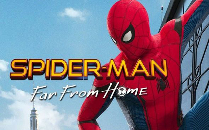Did Spider-Man: Far From Home Break The MCU Timeline Once Again?