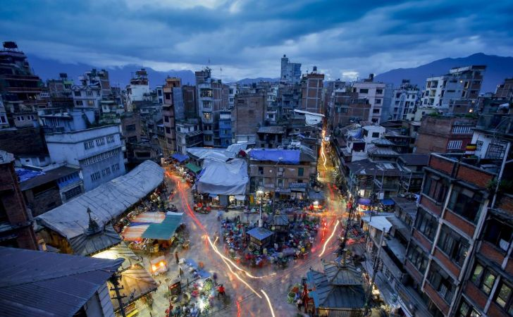 Top 10 Things To Do During Your Stay In Kathmandu