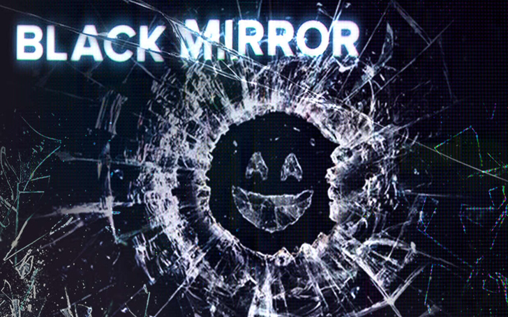 Top 10 Best Black Mirror Episodes!
